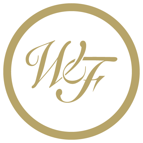 Weingut Willi Fett
